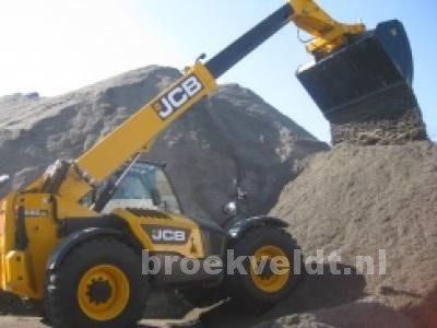 jcb-550-80-voor-trh-recycling