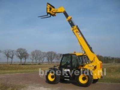 jcb-verreiker-535-95-agri-super-voor-bouwbedrijf-dick-visser